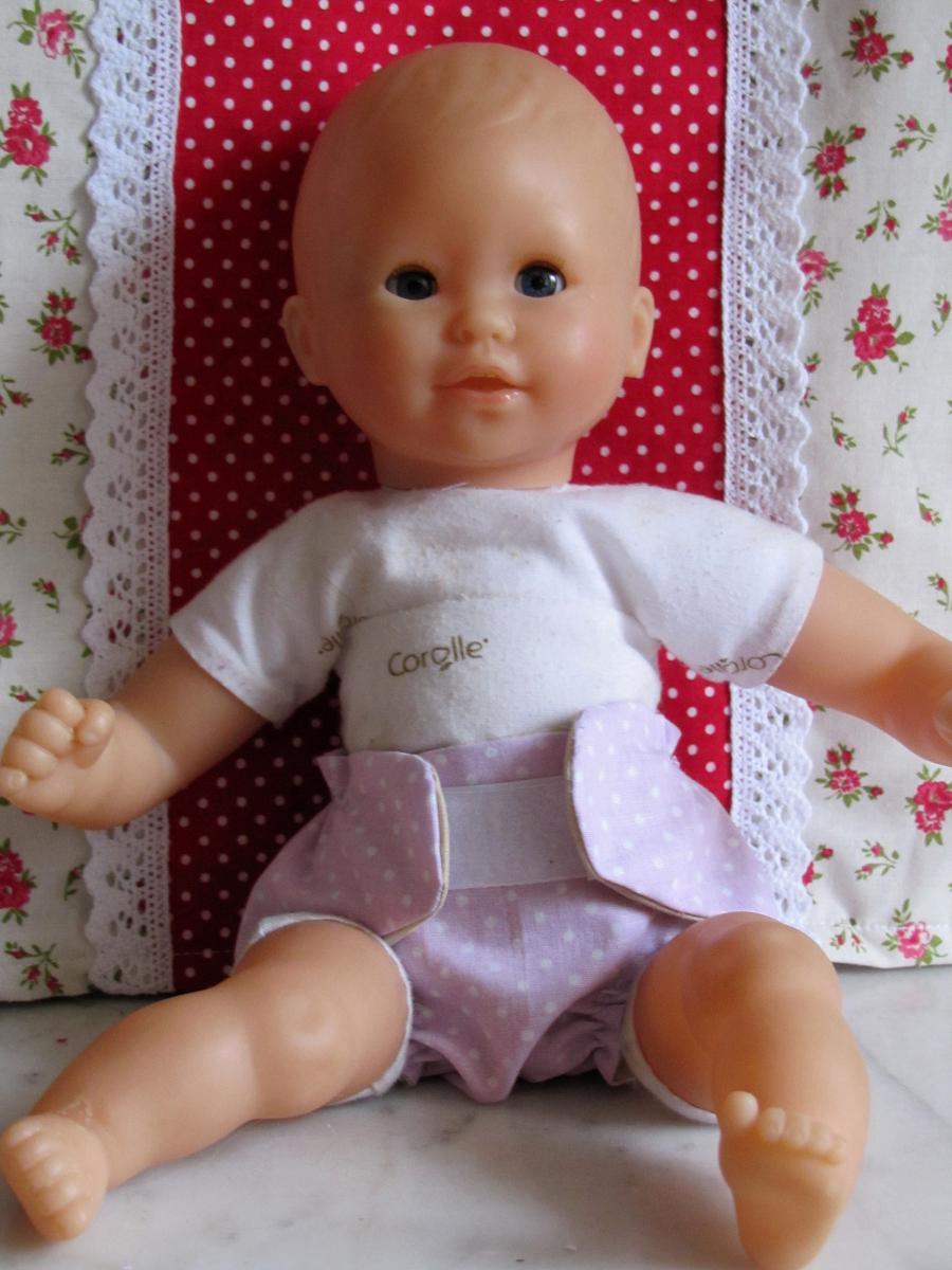 louise20novembre2011010b.jpg